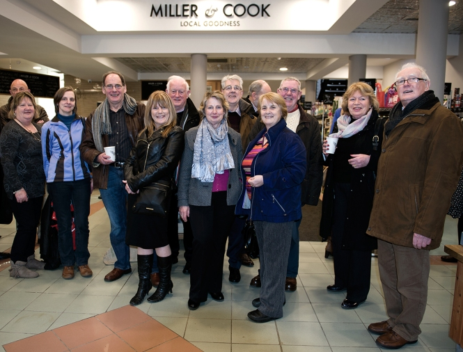 mullingar_choral_society_miller_and_cook